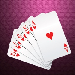 Solitaire Hard