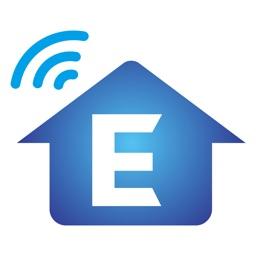 EZ-life