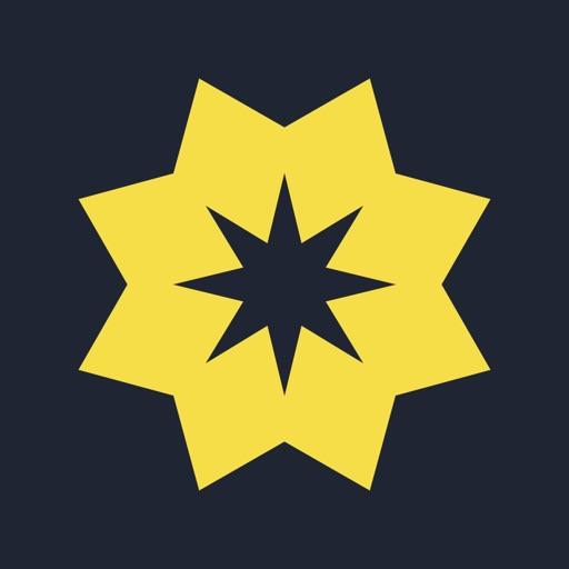 八角星-视频制作 & 电子相册