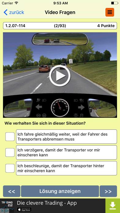 messages.download Auto - Führerschein 2021 software