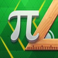 Codes for Pythagorea 60° Hack