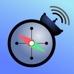 GPS 2 IP