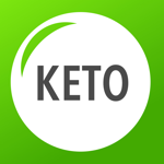 Régime keto & diète cétogène pour pc
