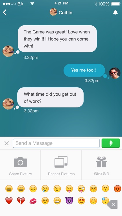 Skout privacy settings  What is Skout and why have police issued a