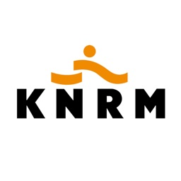 KNRM Helps