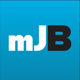 magicJack for BUSINESS