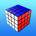 Magic Cube Puzzle 3D на пк