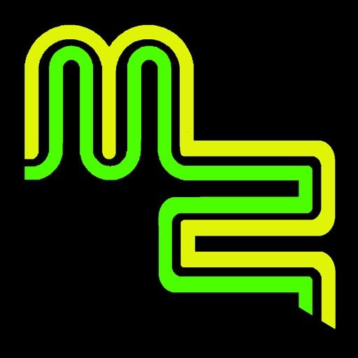 Metrolink Zones