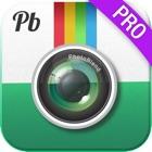 Photoblend Pro blend your pics icon