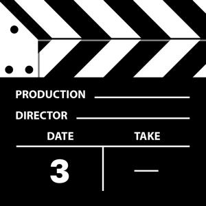 My Movies 3 - Movie & TV ios app