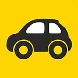 АвтоДрайвер - онлайн автошкола
