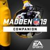 Madden NFL 19 Companion