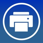 プライムプリント Prime Print icon