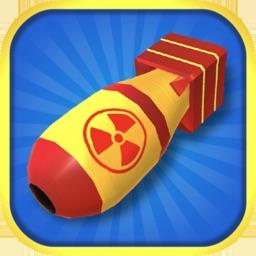 Merge Bomb