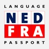 Snelcursus Frans   NED-FRA