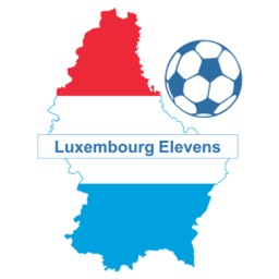 Luxembourg Elevens