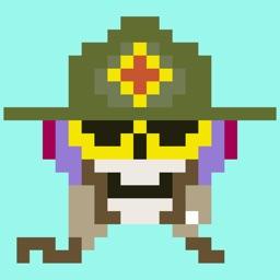 Voodoo Ranger: Liquid Paradise