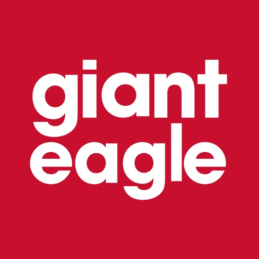 Giant Eagle Grocery