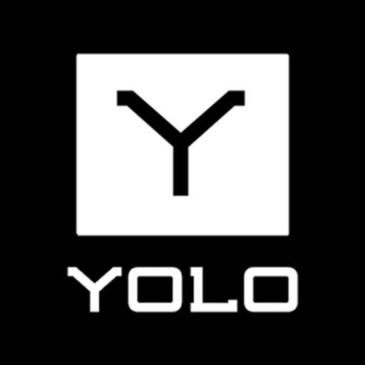 Yolocabs