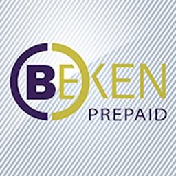BEKEN_Prepaid_Mobile