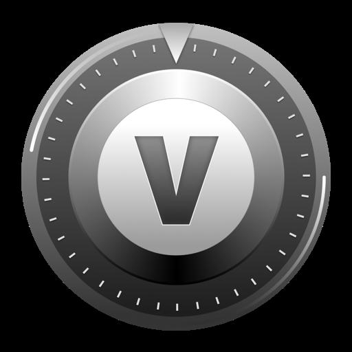 F-Vault : скрыть файлы