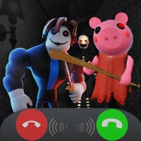 Bakon Piggy Call Me Hack Online Generator  img