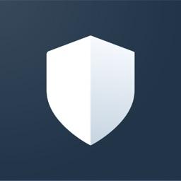 Password Manager - Keep Safe