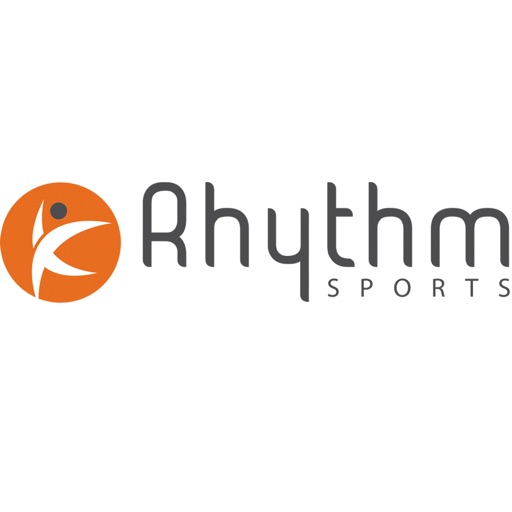 Rhythmsports - fitness & dance