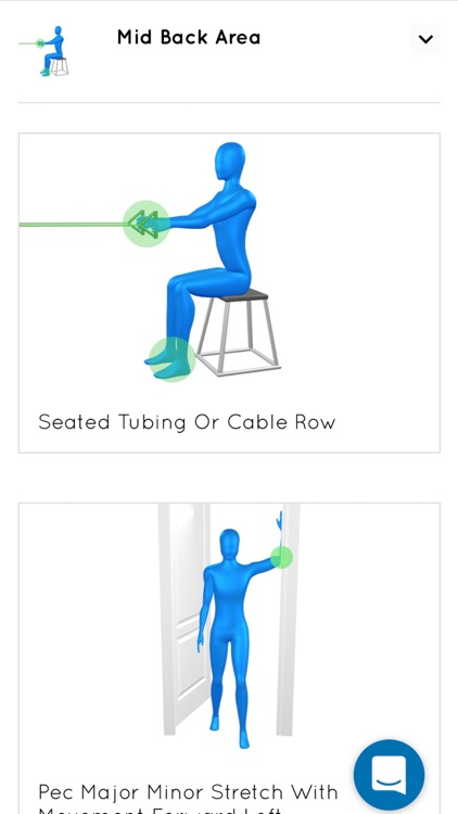 Back Pain Relief Exercises screenshot-6