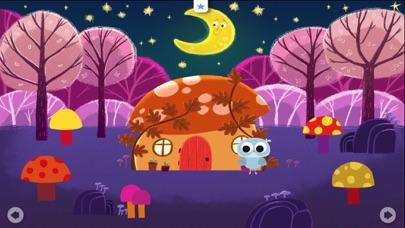 Little Who Who - Good night Screenshots