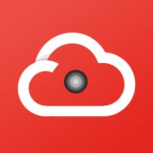 Foscam Cloud App Report on Mobile Action - App Store