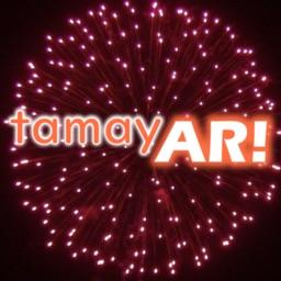 tamayAR