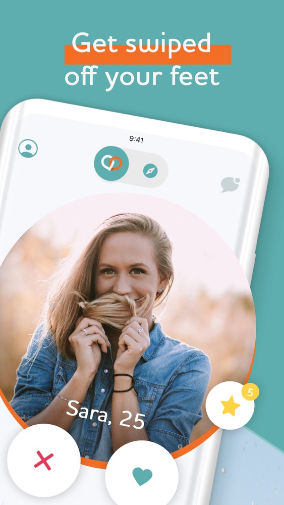 CROSSPATHS - Free Christian Dating Meet Online & Connect On Faith Download | ZDNet