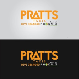 Pratts Taxis Durham