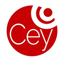 CeyFLiX