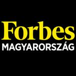 Forbes Magyarország на пк