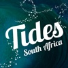 South Africa Tides - iPhoneアプリ