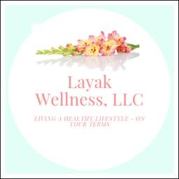 Layak Wellness