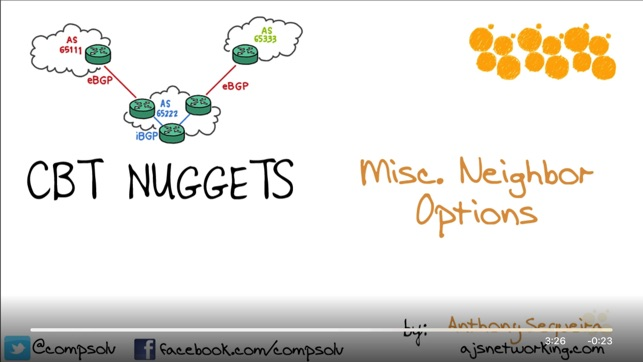cbt nuggets icnd1 v3 download