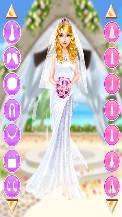 Super Fashion Dress Up Stylist screenshot-6