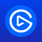 App Icon for Elgato Control Center App in United States IOS App Store