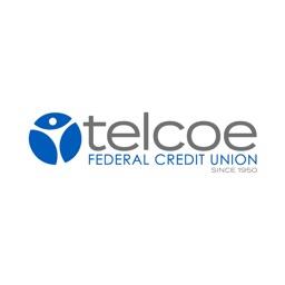 Telcoe Federal Mobile