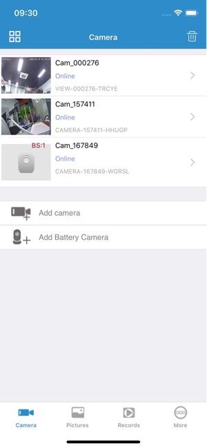 iSmartViewPro on the App Store