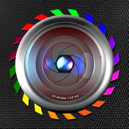 HD Photo Editor Pro