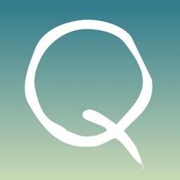 Quiet - Meditation Timer