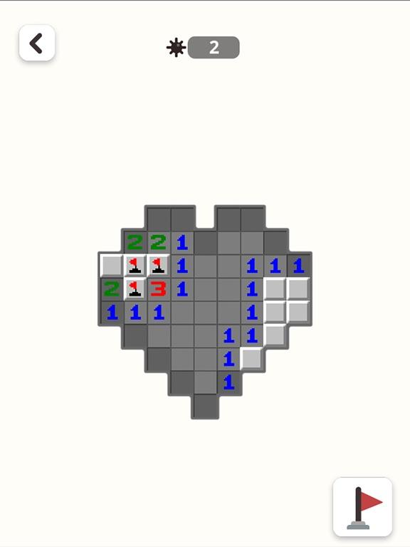 https://is5-ssl.mzstatic.com/image/thumb/Purple124/v4/3d/bc/4a/3dbc4a1f-7b0d-f2e3-786c-66e2981a0ce9/source/576x768bb.jpg