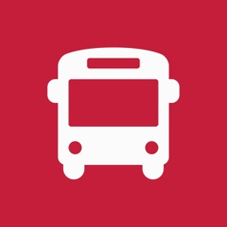 MIT Buses