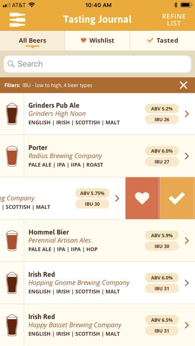 Kansas Craft Brewers Expo screenshot 3