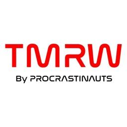 TMRW Inc