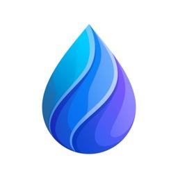 Melt Water: Tracker & Reminder